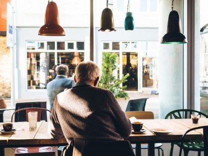 Rizični faktorji za kognitivni upad