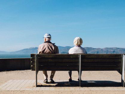 Krepitev spomina ali miselne aktivnosti
